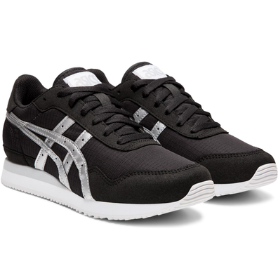 Asicstiger Tiger Runner W productafbeelding