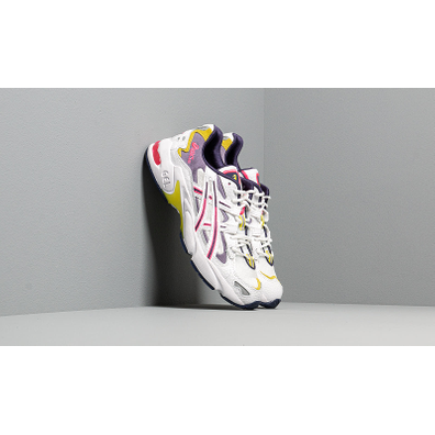 Gel-Kayano 5 OG White/ Purple Matte productafbeelding