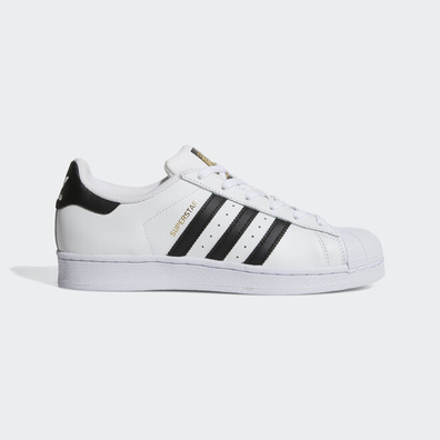 adidas Superstar W Ftw White/ Core Black/ Ftw White productafbeelding