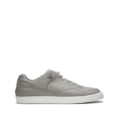 Nike Talache Low AC ND productafbeelding