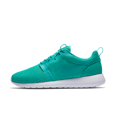 Nike Roshe One HYP BR productafbeelding