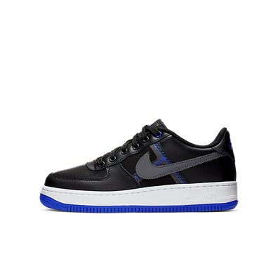 Nike Air Force 1 LV8 Sneakers Junior productafbeelding