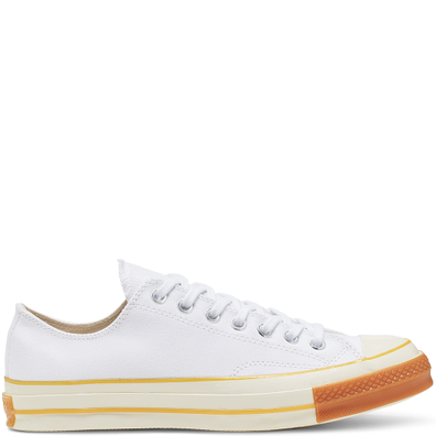 Chuck 70 Pop Toe Low Top productafbeelding