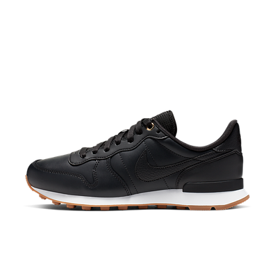 Nike WMNS Internationalist PRM productafbeelding
