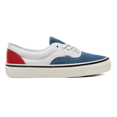 Vans Era 95 DX productafbeelding