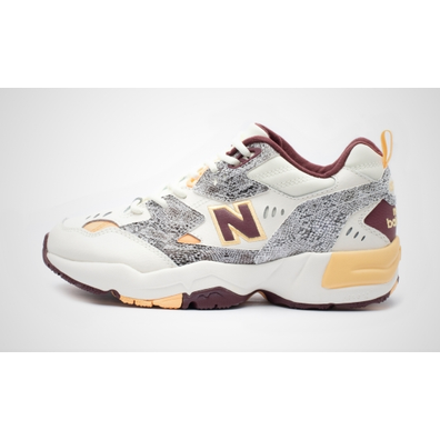 New Balance MX608SO1 productafbeelding