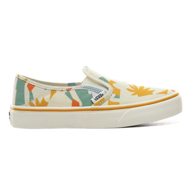 Vans x Leila Hurst Slip-On SF productafbeelding