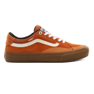 "VANS Gum Tnt Advanced ""prototype"" Pro  productafbeelding"