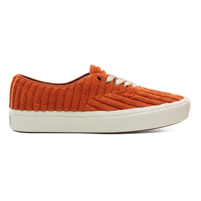 VANS Jumbo Cord Comfycush Authentic  productafbeelding
