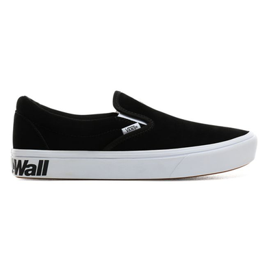 VANS Distort Comfycush Slip-on  productafbeelding