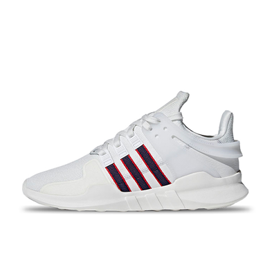 adidas EQT Support ADV 'White/Red' productafbeelding