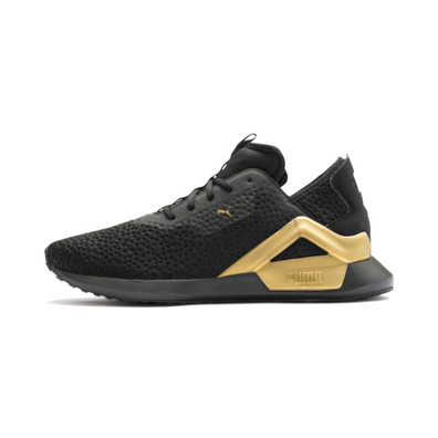 Puma Rogue X Metallic Mens Trainers productafbeelding