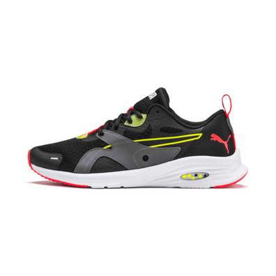 Puma Hybrid Fuego Mens Running Shoes productafbeelding