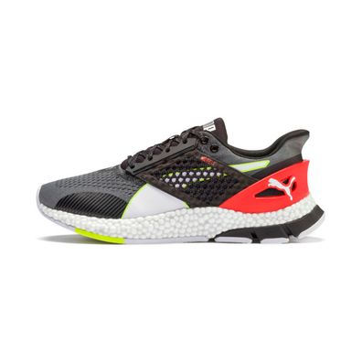 Puma Hybrid Netfit Astro Mens Running Shoes productafbeelding