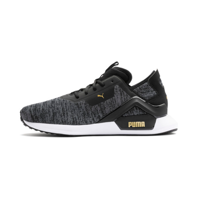 Puma Rogue X Knit Mens Trainers productafbeelding