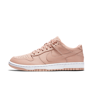 Nike NikeLAB Dunk Lux Low productafbeelding