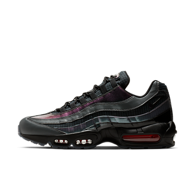 Nike Air Max 95 Lv8 productafbeelding