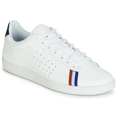 Le Coq Sportif COURTSTAR SPORT productafbeelding