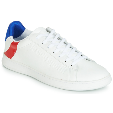 Le Coq Sportif BREAK COCARDE productafbeelding
