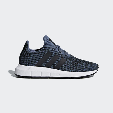 adidas SWIFT RUN C productafbeelding