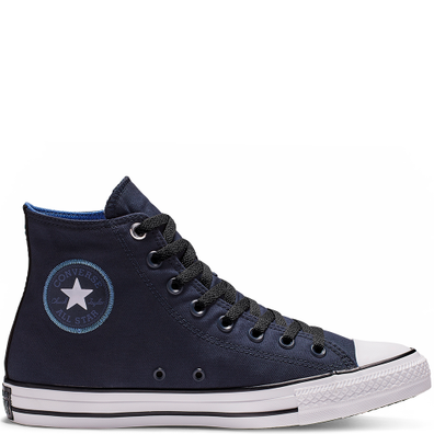 Chuck Taylor All Star Space Explorer High Top productafbeelding