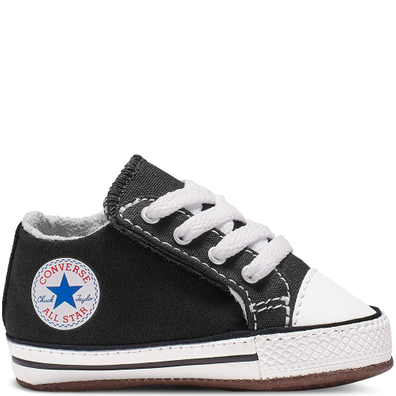 Chuck Taylor All Star Cribster productafbeelding