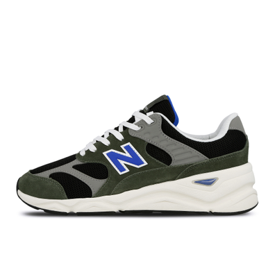 New Balance MS X90 TTH productafbeelding