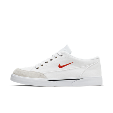 Nike GTS '16 TXT 'White' productafbeelding