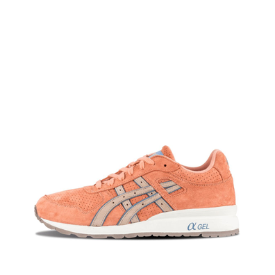 Asics GT-2 productafbeelding