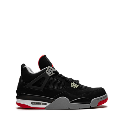 Jordan Air Jordan 4 Retro productafbeelding
