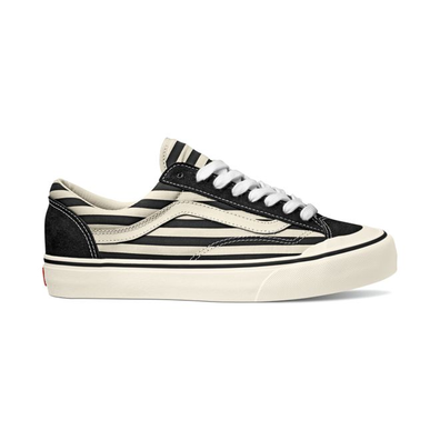 Vans Flame Style 36 SF productafbeelding
