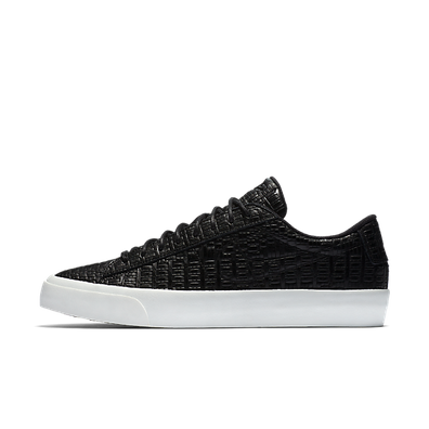 Nike Blazer Studio Low productafbeelding