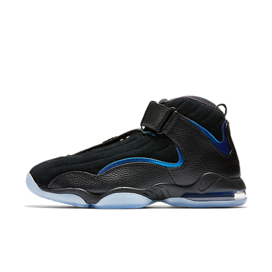 Nike Air Penny IV productafbeelding