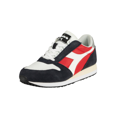Diadora Caiman Suede Trainers productafbeelding