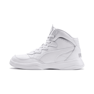 Puma Rb Play Off Trainers productafbeelding