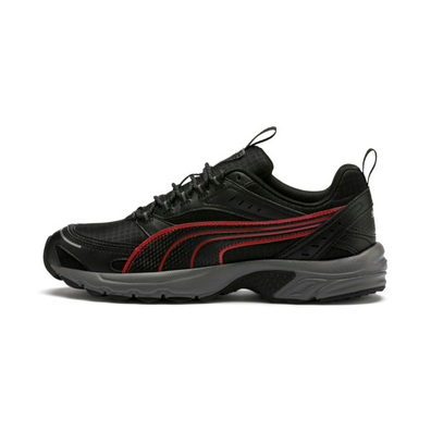Puma Axis Training Trainers productafbeelding