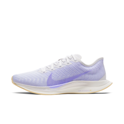 Nike Zoom Pegasus Turbo 2 'Purple Agate' productafbeelding