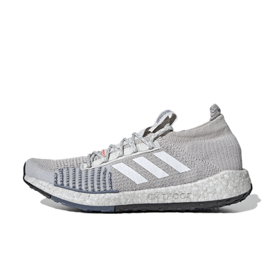 adidas Pulse Boost HD 'Grey' productafbeelding
