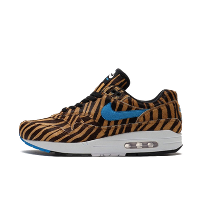 Nike Air Max 1 DLX 'Tiger' productafbeelding