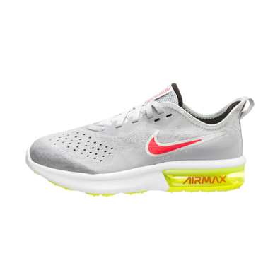 Nike Sportswear Air Max Sequent 4 productafbeelding