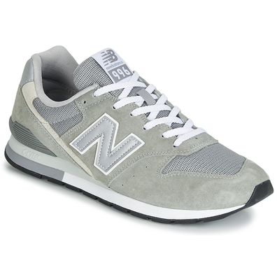New Balance 996 productafbeelding