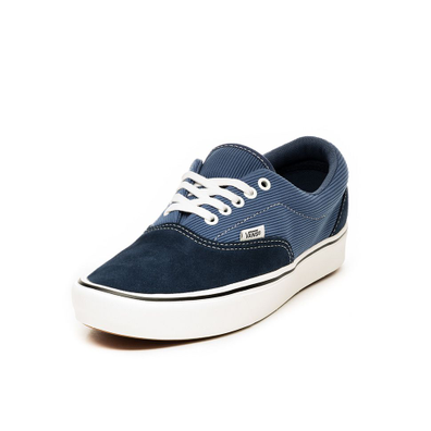 Vans Comfycush Era *Rip Cord* (Dress Blue / Marshmallow) productafbeelding