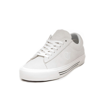 Vans Sid DX *Anaheim Factory* (OG White) productafbeelding