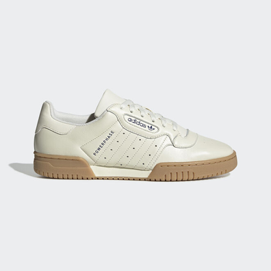 adidas Originals Powerphase productafbeelding