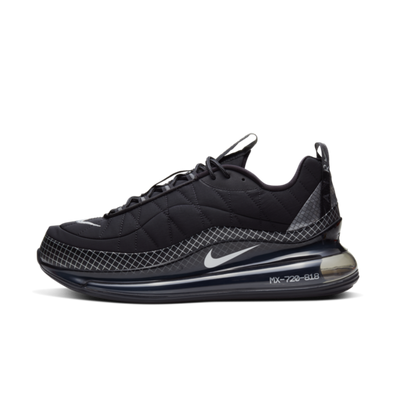 Nike Air MX 720-818 'Black' productafbeelding