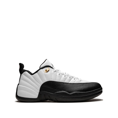 Jordan Air Jordan 12 Retro Low productafbeelding