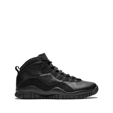 Jordan Air Jordan 10 Retro productafbeelding