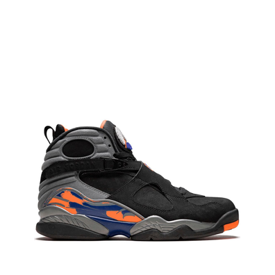 Jordan Air Jordan 8 Retro productafbeelding