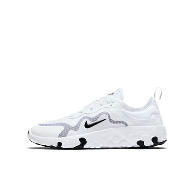 Nike Renew Lucent productafbeelding