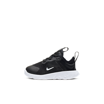 Nike Lucent productafbeelding